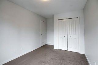 Photo 28: 350 SUNSET COMMON: Cochrane Detached for sale : MLS®# C4302869