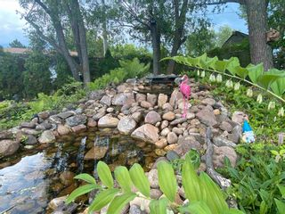 Photo 14: 10323 107A Avenue: Westlock House for sale : MLS®# E4249662