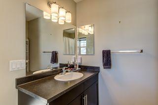 Photo 31: 2519 COUGHLAN Road in Edmonton: Zone 55 House Half Duplex for sale : MLS®# E4241291