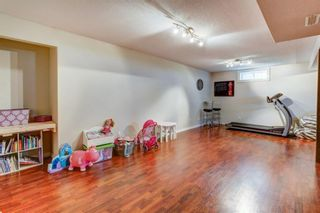 Photo 18: 1218 Centre Street: Carstairs Detached for sale : MLS®# A1124217