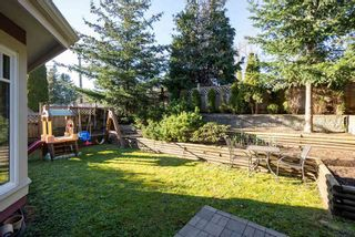 Photo 4: 2526 SE MARINE DRIVE in Vancouver: South Marine House for sale (Vancouver East)  : MLS®# R2556122