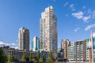 "Photo 30: 2107 1351 CONTINENTAL Street in Vancouver: Downtown VW Condo for sale in ""MADDOX"" (Vancouver West)  : MLS®# V1135882"