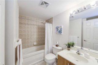 Photo 13: 4620 Highway 7 Ave Unit #116 in Vaughan: East Woodbridge Condo for sale : MLS®# N4223528