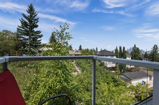 Photo 41: 2 2018 27 Avenue SW in Calgary: South Calgary Row/Townhouse for sale : MLS®# A1130575
