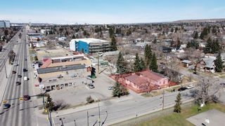 Photo 4: 1713-1717 2 Street NW in Calgary: Mount Pleasant Land for sale : MLS®# A1017582