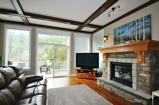 Photo 2: 3 13511 240TH STREET in Maple Ridge: Silver Valley House for sale : MLS®# R2030426
