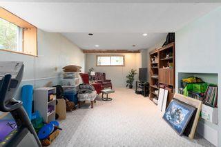 Photo 31: 5151 37 Avenue in Edmonton: Zone 29 House for sale : MLS®# E4255558