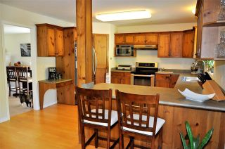 Photo 5: 1115 LARAMEE ROAD in Squamish: Brackendale House for sale : MLS®# R2210575