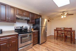Photo 12: 2670 Selwyn Rd in Langford: La Atkins Half Duplex for sale : MLS®# 842244