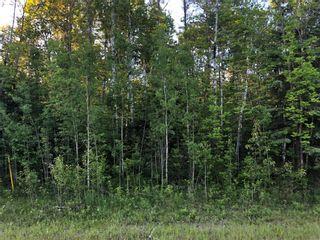 Photo 8: 39 Fairway Drive in Lac Du Bonnet RM: Granite Hills Residential for sale (R28)  : MLS®# 1914841