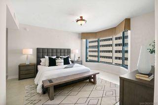 Photo 12: SAN DIEGO Condo for sale : 3 bedrooms : 2500 6th Avenue #903