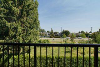 Photo 27: 10400 CORNERBROOK Crescent in Richmond: Steveston North House for sale : MLS®# R2612216