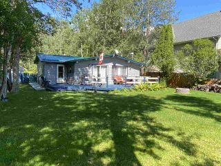 Photo 1: C12 Willow Rd: Rural Leduc County House for sale : MLS®# E4229191