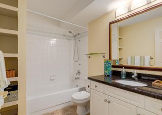 Photo 33: 206 Paliswood Park SW in Calgary: Palliser Semi Detached for sale : MLS®# A1138623