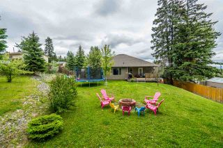 Photo 20: 7467 MOOSE Road in Prince George: Lafreniere House for sale (PG City South (Zone 74))  : MLS®# R2379014