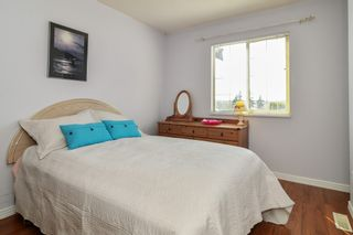 Photo 13: 23812 TAMARACK Place in Maple Ridge: Albion House for sale : MLS®# R2572516