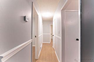 Photo 12: 26546 DEWDNEY TRUNK Road in Maple Ridge: Websters Corners House for sale : MLS®# R2622440