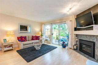 """Photo 14: 20 1828 LILAC Drive in White Rock: King George Corridor Townhouse for sale in """"Lilac Green"""" (South Surrey White Rock)  : MLS®# R2464262"""