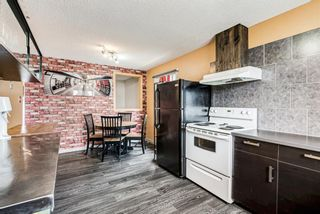 Photo 9: 114 Dovertree Place SE in Calgary: Dover Semi Detached for sale : MLS®# A1071722