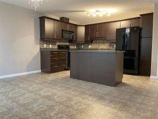 Photo 8: 117 16035 132 Street in Edmonton: Zone 27 Condo for sale : MLS®# E4236168