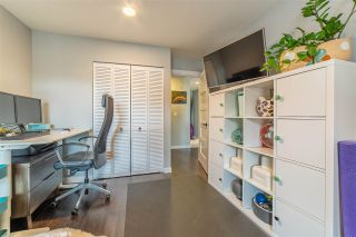 """Photo 18: 302 19122 122 Avenue in Pitt Meadows: Central Meadows Condo for sale in """"Edgewood Manor"""" : MLS®# R2593099"""