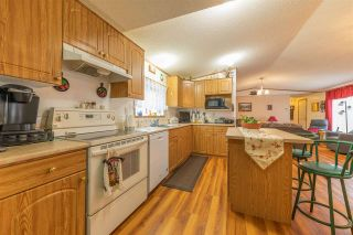 Photo 13: 3046 Lakeview Drive in Edmonton: Zone 59 Mobile for sale : MLS®# E4241221