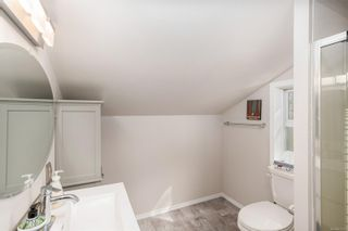 Photo 29: 1011 Kentwood Pl in : SE Broadmead House for sale (Saanich East)  : MLS®# 871453