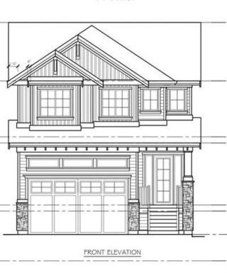 """Photo 2: 23069 134 LOOP in Maple Ridge: Silver Valley Land for sale in """"SILVER VALLEY & FERN CRESCENT"""" : MLS®# R2577512"""