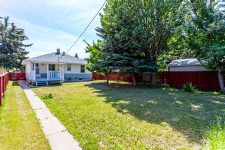 Photo 22: 1022 8 Avenue NE in Calgary: Renfrew Detached for sale : MLS®# A1096535