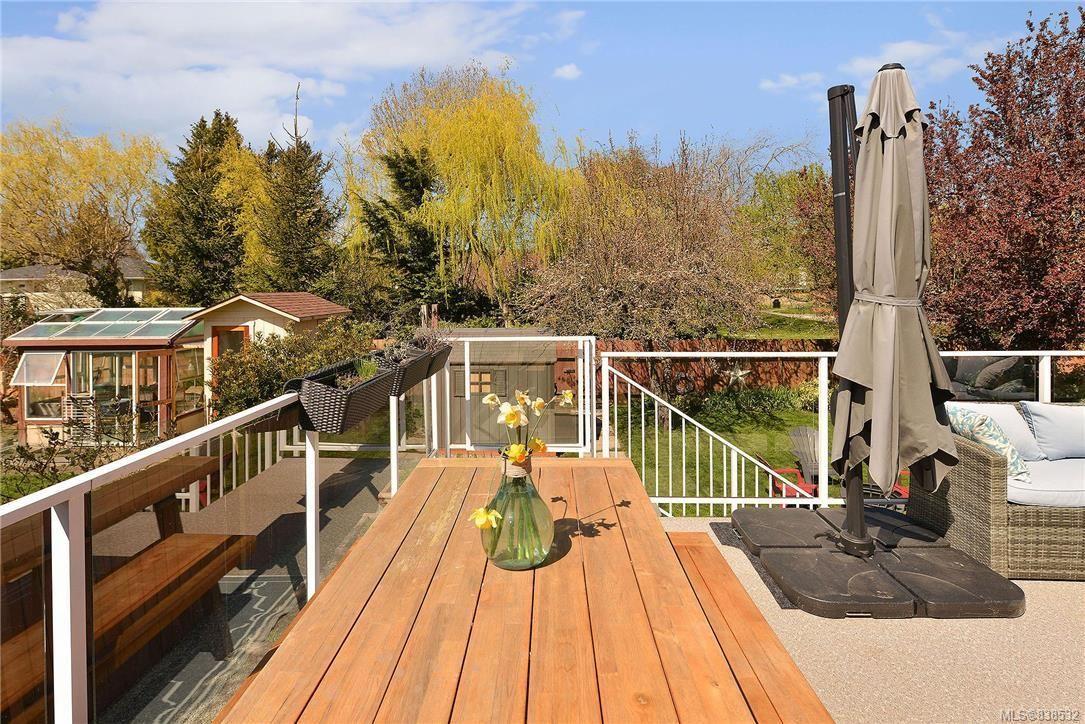 Photo 26: Photos: 1620 Burton Ave in Victoria: Vi Oaklands House for sale : MLS®# 838532