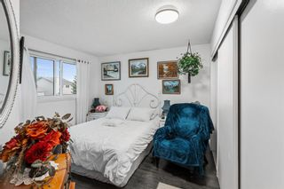 Photo 21: 18 Martindale Drive NE in Calgary: Martindale Detached for sale : MLS®# A1143269