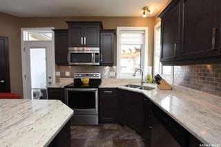 Photo 12: 5046 Snowbirds Crescent in Regina: Harbour Landing Residential for sale : MLS®# SK734818
