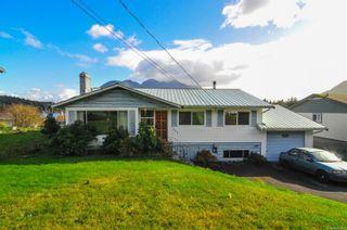 Photo 43: 231 Spar St in : NI Kelsey Bay/Sayward House for sale (North Island)  : MLS®# 859997