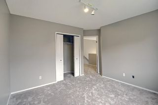 Photo 37: 11546 Tuscany Boulevard NW in Calgary: Tuscany Detached for sale : MLS®# A1136936