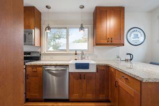 Photo 29: 11314 68 Street in Edmonton: Zone 09 House for sale : MLS®# E4263233