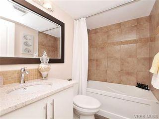 Photo 13: 101 7843 East Saanich Rd in SAANICHTON: CS Saanichton Condo for sale (Central Saanich)  : MLS®# 661360