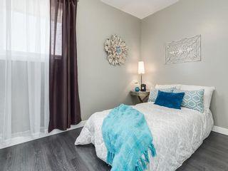 Photo 22: 264 KILLARNEY GLEN Court SW in Calgary: Killarney/Glengarry House for sale : MLS®# C4136187