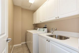 """Photo 12: 44 16655 64 Avenue in Surrey: Cloverdale BC Townhouse for sale in """"Ridgewoods"""" (Cloverdale)  : MLS®# R2255540"""