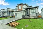 Main Photo: 17247 59 Avenue in Surrey: Cloverdale BC House for sale (Cloverdale)  : MLS®# R2570075