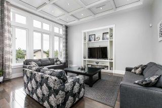 Photo 6: 14679 63 Avenue in Surrey: Sullivan Station House for sale : MLS®# R2084569