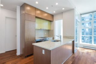 """Photo 10: 906 1205 HOWE Street in Vancouver: Downtown VW Condo for sale in """"The Alto"""" (Vancouver West)  : MLS®# R2571567"""