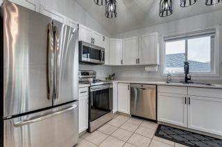 Photo 18: 9932 178 Avenue in Edmonton: Zone 27 House for sale : MLS®# E4249789