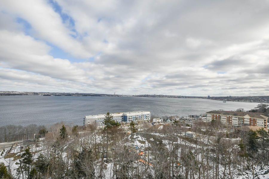 Photo 29: Photos: 312 94 Bedros Lane in Halifax: 5-Fairmount, Clayton Park, Rockingham Residential for sale (Halifax-Dartmouth)  : MLS®# 202102744