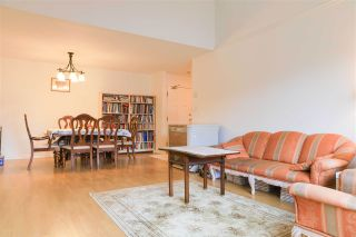 """Photo 4:  in Richmond: Brighouse Condo for sale in """"THE OASIS"""" : MLS®# R2407449"""