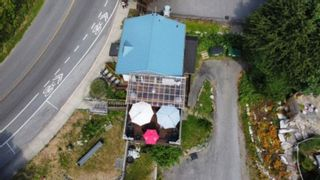 Photo 3: 546 GIBSONS Way in Gibsons: Gibsons & Area Retail for sale (Sunshine Coast)  : MLS®# C8038809