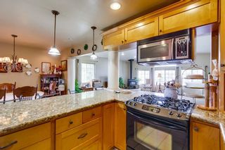 Photo 15: ENCANTO House for sale : 5 bedrooms : 184 Latimer St in San Diego