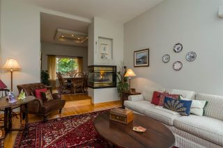 """Photo 4: 20976 43A Avenue in Langley: Brookswood Langley House for sale in """"Cedar Ridge"""" : MLS®# R2207293"""