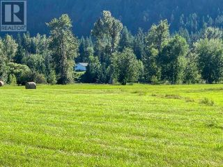 Photo 35: 8960 YELLOWHEAD HIGHWAY in Little Fort: Agriculture for sale : MLS®# 160776
