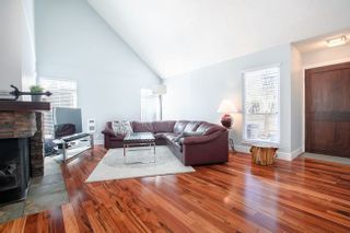 Photo 2: 3681 BORHAM CRESCENT in Vancouver East: Home for sale : MLS®# R2353894
