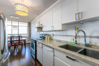 "Photo 13: 1608 6631 MINORU Boulevard in Richmond: Brighouse Condo for sale in ""Regency Park Towers"" : MLS®# R2481493"